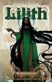 Lilith / Baumweltensaga Bd.1