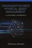 Organization-Wide Physical Asset Management (eBook, ePUB)