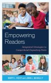 Empowering Readers (eBook, ePUB)