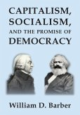 Capitalism, Socialism, and the Promise of Democracy (eBook, ePUB)