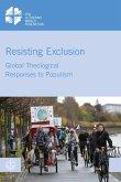 Resisting Exclusion (eBook, ePUB)
