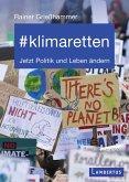 #klimaretten (eBook, PDF)