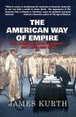 The American Way of Empire (eBook, ePUB)