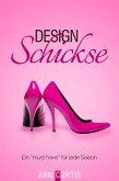 Design Schickse (eBook, ePUB)