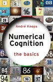 Numerical Cognition (eBook, PDF)