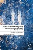 Human Resource Management (eBook, PDF)