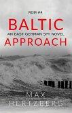 Baltic Approach (Reim, #4) (eBook, ePUB)