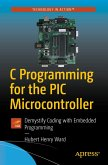 C Programming for the PIC Microcontroller (eBook, PDF)