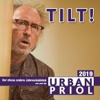 Urban Priol, TILT! 2019 (MP3-Download)