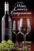 The New Wine Lover's Companion (eBook, ePUB)