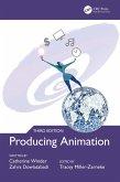 Producing Animation 3e (eBook, PDF)
