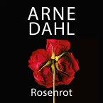 Rosenrot (A-Team 5) (MP3-Download)