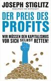 Der Preis des Profits (eBook, ePUB)