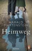 Heimweg (eBook, ePUB)