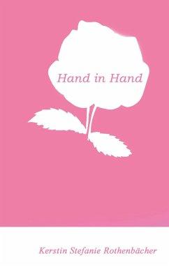 Hand in Hand (eBook, ePUB)