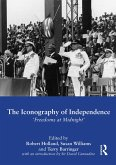 The Iconography of Independence (eBook, ePUB)