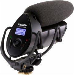 Shure VP83F Kondensator-Mikrofon