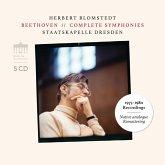 Beethoven:Sinfonien 1-9