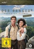 Der Ranger - Paradies Heimat - Teil 3 & 4