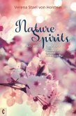 Nature Spirits and What They Say (eBook, ePUB)