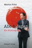 Abc 4 Japan