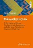 Mikrowellentechnik