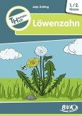 Themenheft Löwenzahn 1./2. Klasse