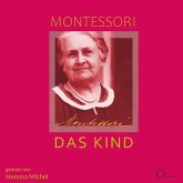 Das Kind, 1 Audio-CD