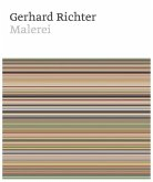 Gerhard Richter. Malerei (Painting After All)
