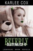 Beverly - Blütenlese 2