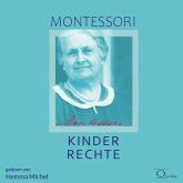 Kinderrechte, 1 Audio-CD