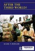 After the Third World? (eBook, PDF)