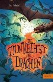 Die Dunkelheit der Drachen (eBook, ePUB)