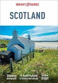Insight Guides Scotland (Travel Guide eBook) (eBook, ePUB)