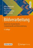 Bildverarbeitung (eBook, PDF)