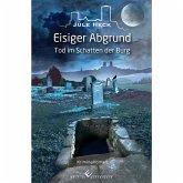 Tod im Schatten der Burg - Eisiger Abgrund (eBook, ePUB)