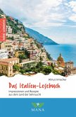 Das Italien-Lesebuch (eBook, ePUB)