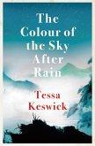 The Colour of the Sky After Rain (eBook, ePUB)