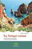 Das Portugal-Lesebuch (eBook, ePUB)