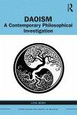 Daoism (eBook, PDF)