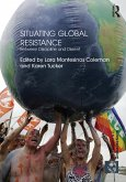 Situating Global Resistance (eBook, PDF)