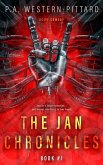 Jan (The Complete Chronicles) (eBook, ePUB)