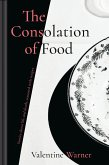 The Consolation of Food (eBook, ePUB)