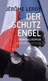 Der Schutzengel (eBook, ePUB)