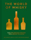 The World of Whisky (eBook, ePUB)