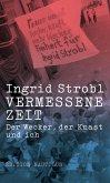 Vermessene Zeit (eBook, ePUB)