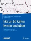 EKG an 60 Fällen lernen und üben