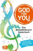 God for You(th) - Neuausgabe 2020