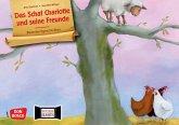 Das Schaf Charlotte und seine Freunde / Bilderbuchgeschichten Bd.62