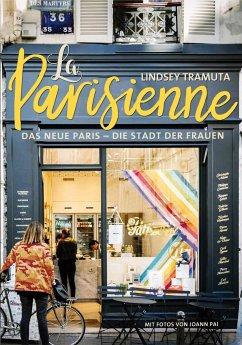La Parisienne - Tramuta, Lindsey